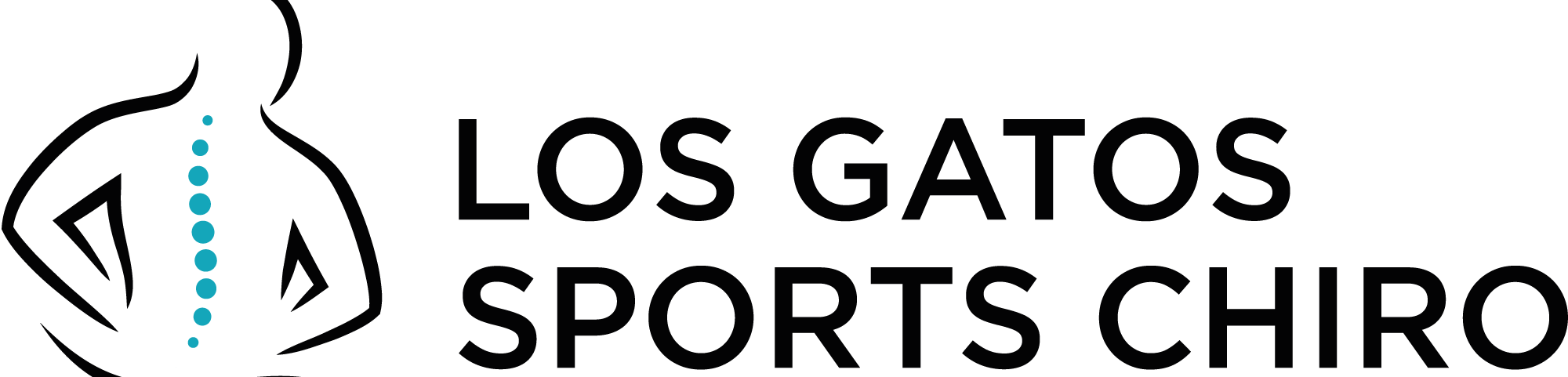 Los Gatos Sports Chiro